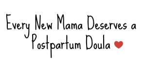 postpartum-doula-image